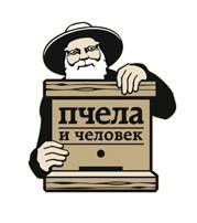 """НПФ """"Пчела и человек"""""""