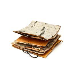 Листы бересты по индивидуальным размерам, фото
