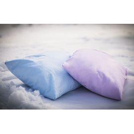 Подушка кедровая большая + Хмель 50х70, фото