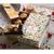 """Подарочный набор """"Сибирская ягода"""" СК60, фото , изображение 2"""