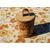 """Туес медовый """"Пчелка"""" 500 мл, фото , изображение 2"""
