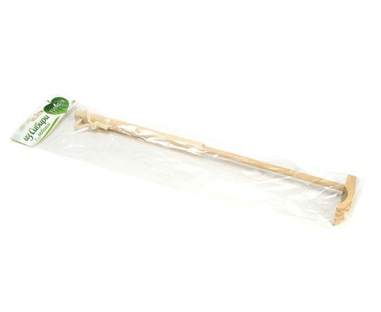 """Чесалка для спины деревянная """"Лапка"""", фото , изображение 2"""