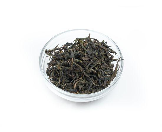 Подарочный набор туес Иван-чай D10 H12 + Иван-чай 250 г, фото , изображение 3