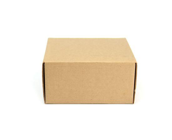 Конструктор деревянный. Маленький набор, фото , изображение 3