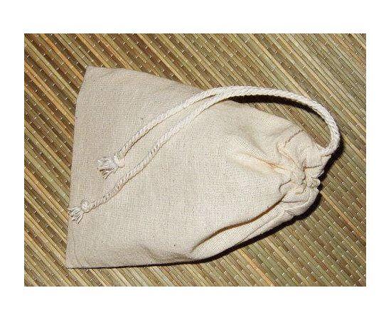 Мешочек для хлеба, фото , изображение 2