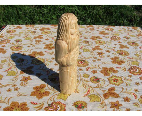 Славянский бог Род. Кумир Рода, фото , изображение 3