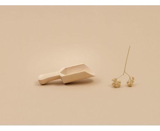 Совочек для специй, фото , изображение 2