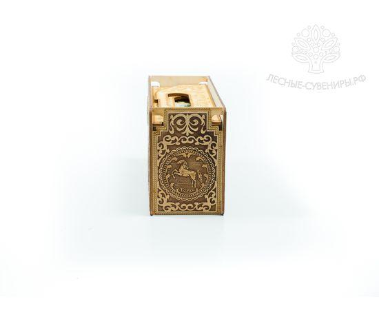 Подарочный набор «Томск», фото , изображение 5