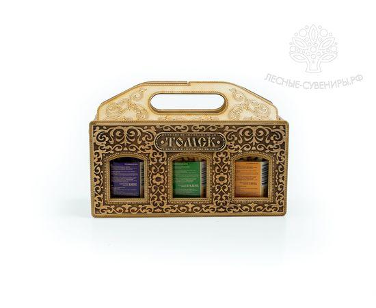 Подарочный набор «Томск», фото , изображение 7
