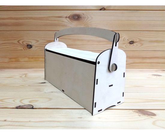 Подарочный набор с вареньем, фото , изображение 5