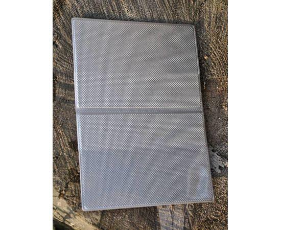Обложка для паспорта из бересты, фото , изображение 4