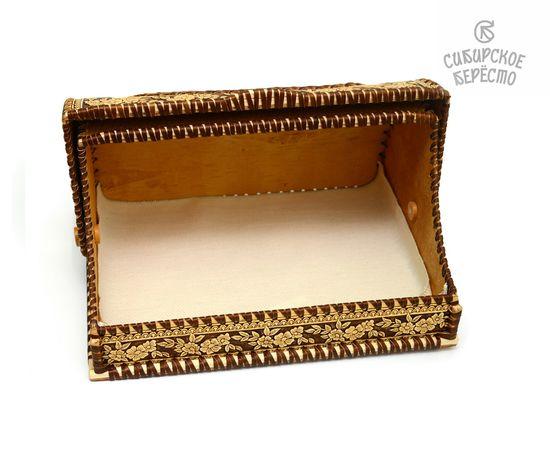 Салфетка для хлебницы, фото , изображение 4