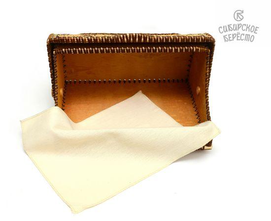 Салфетка для хлебницы, фото , изображение 5
