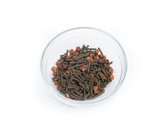 Иван-чай черный с рябиной, фото , изображение 3