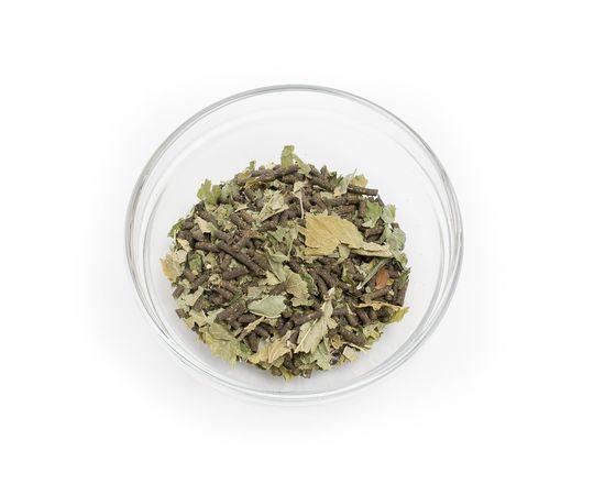 Иван-чай черный со смородиной, фото , изображение 3