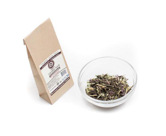 Иван-чай черный с душицей, фото , изображение 2