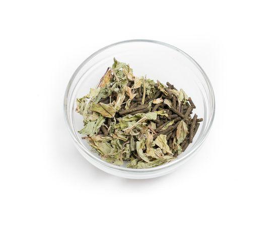 Иван-чай черный с мятой, фото , изображение 3