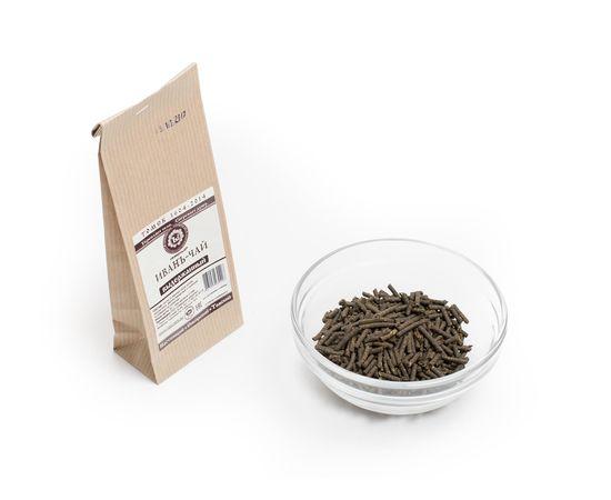 Иван-чай черный, фото , изображение 2