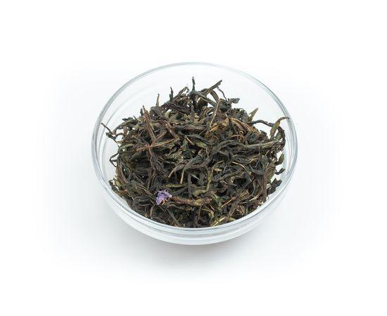 Иван-чай медовый со стевией, фото , изображение 3