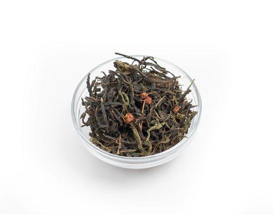 Иван-чай медовый с рябиной, фото , изображение 3
