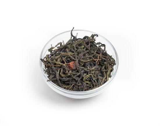 Иван-чай медовый с шиповником, фото , изображение 3