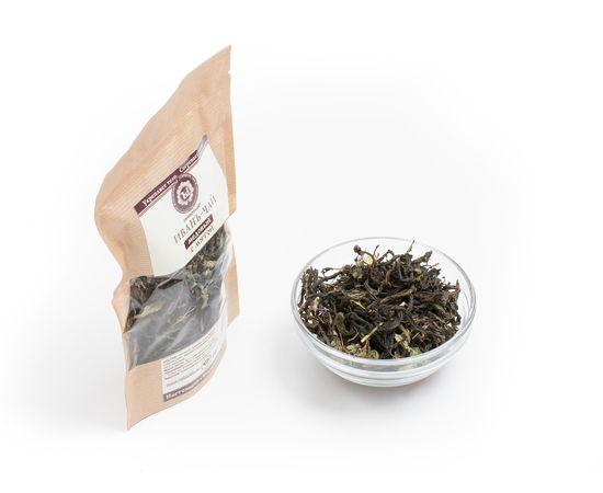Иван чай медовый с мятой, фото , изображение 2