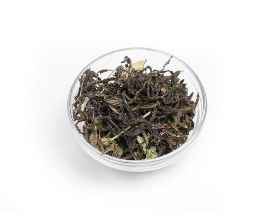 Иван чай медовый с мятой, фото , изображение 3